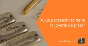 925lab - Éxito colecciones joyería plata