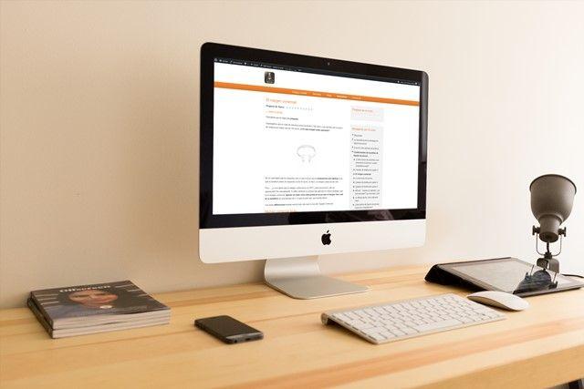 Curso online de cálculo de precios para joyería - 925lab