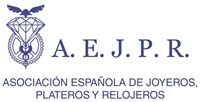 Asociación Española de Joyeros, Plateros y Relojeros (A.E.J.P.R.)