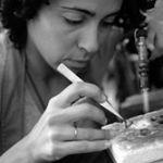 Andrea Velázquez Calleja - Tiny-Lab