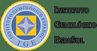 Instituto Gemológico Español (IGE)