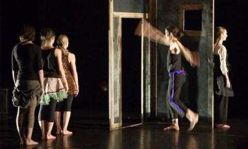 Vicky Shick Dance