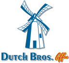 Dutch Bros