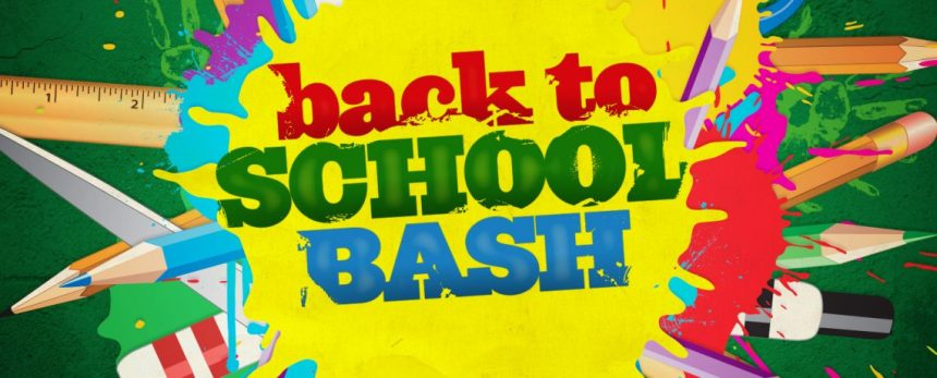 back-to-school-bash--1140x460
