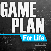 Game Plan For Life
