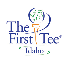 The First Tee of Idaho