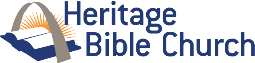 Heritage Bible Church