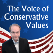 The Voice of Conservative Values