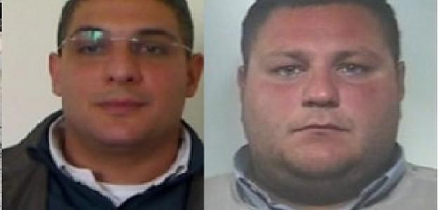 L'omicidio Fichera: i fratelli Santangelo negano le accuse