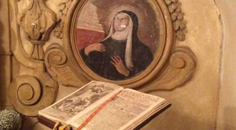 Riaperta la cappella dedicata a Maria SS. Annunziata