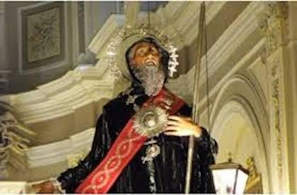Paternò festeggia San Francesco di Paola