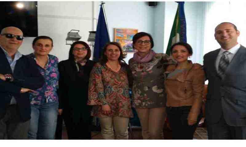 Associazione Forense di Paternò: Maria Grazia Pannitteri nuovo presidente