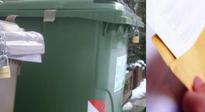 Gara rifiuti, aperte le buste: corrono due ditte