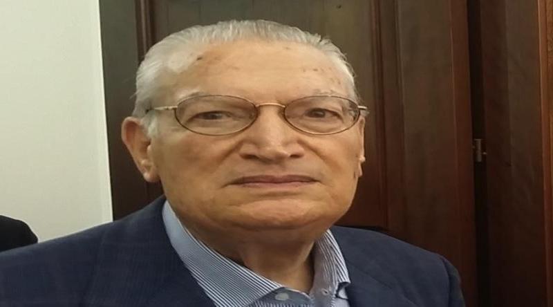 L'ex onorevole Lombardo incontra il sindaco: Galleria d'Arte e zona Industriale. Serve una svolta