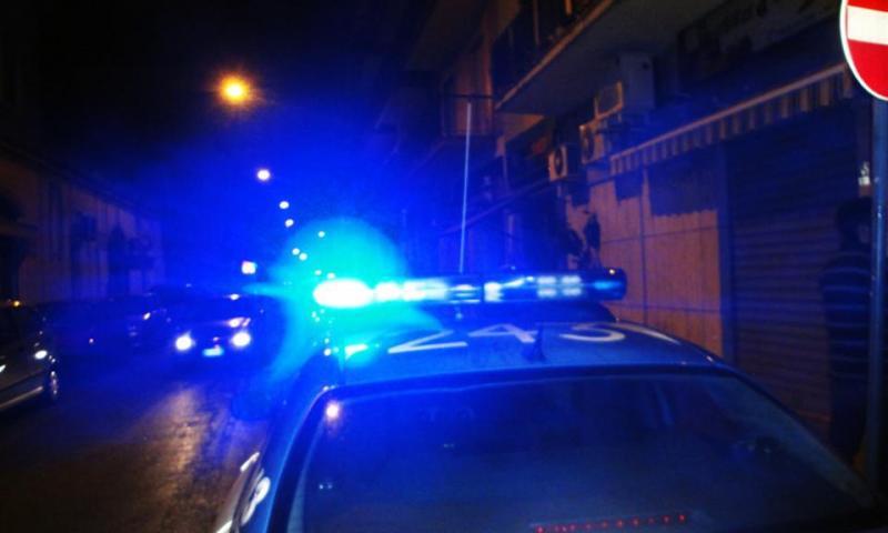 Raffica di arresti tra Adrano e Biancavilla