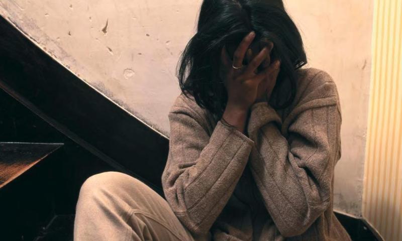 SIRACUSA: 15ENNE VOLEVA COSTRINGERE LA MADRE A PROSTITUIRSI PER GIOCARE ALLE SLOT MACHINE