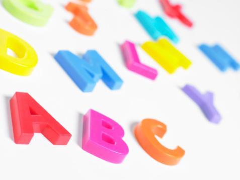 Paternò, l'alfabeto 2016 della città
