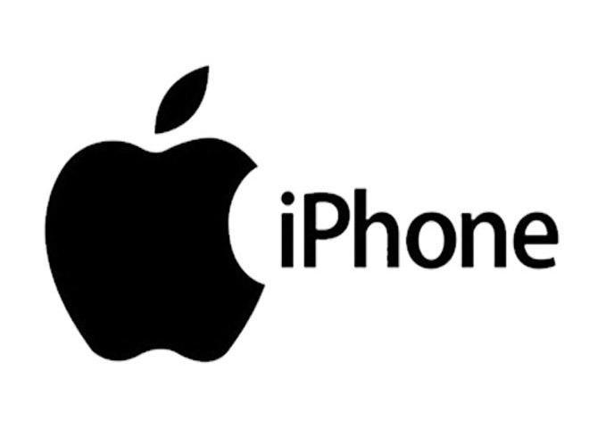 Bug -iPhone si blocca se si imposta la data 1 gennaio 1970