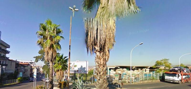 La Lidl ricorre al Tar contro il Comune: l'ente è sprovvisto del Piano urbanistico commerciale