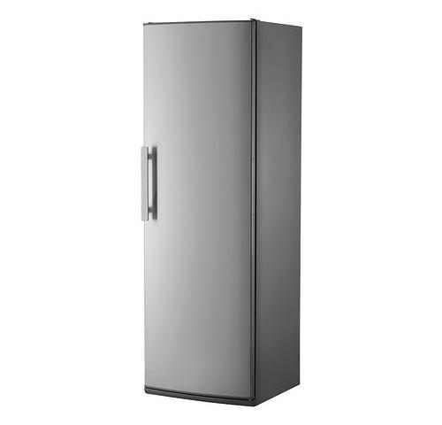 IKEA: ritira dal mercato alcuni frigoriferi e congelatori FROSTFRI