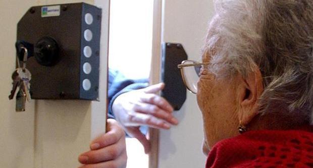 Biancavilla: Truffa ad anziano denunciate due persone