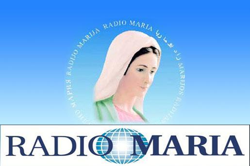PATERNO': LA MESSA DAL SANTUARIO VENERDI IN DIRETTA SU RADIO MARIA