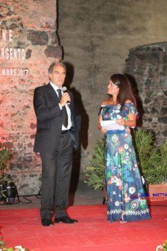 watermarked-TORRE D'ARGENTO 2017 (20)