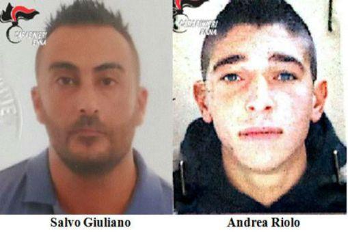 Salvo-Giuliano-_-Andrea-Riolo