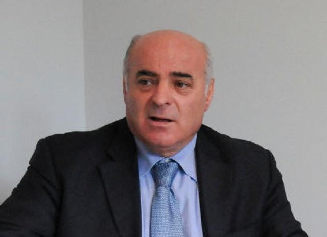 SIRACUSA: Voto di scambio, arrestato il deputato regionale Giuseppe Gennuso