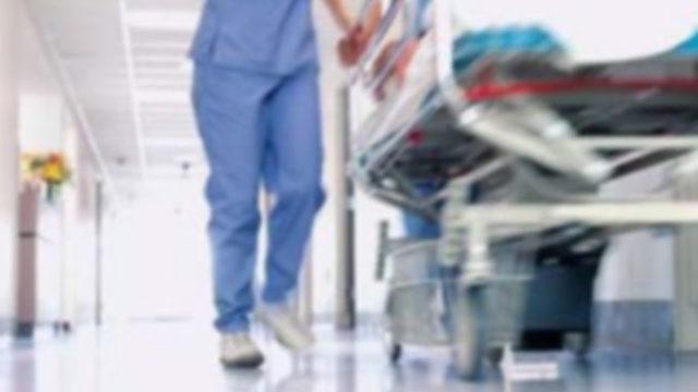 CATANIA: Morbillo 15 casi al Garibaldi, due pazienti a rischio
