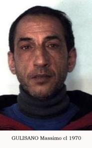 GULISANO-Massimo-cl-1970