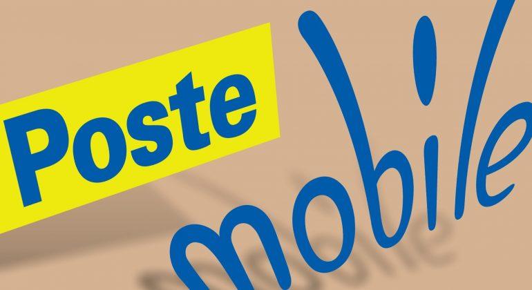 PosteMobile down: problemi anche in provincia di Alessandria