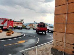 ASP Catania - bronte. evitato allagamento pronto soccorso - 10.06.2021 (3)