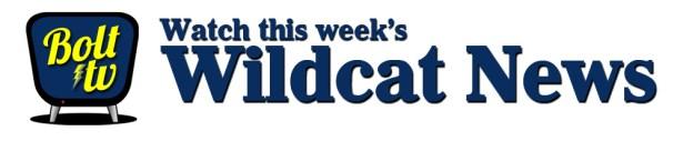 Wildcat News Banner copy