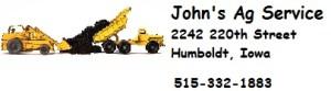 johns-ag-service
