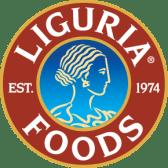 liguria-foods