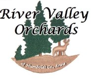 river-valley-orchards-logo