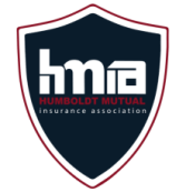 humboldt-mutual-insurance