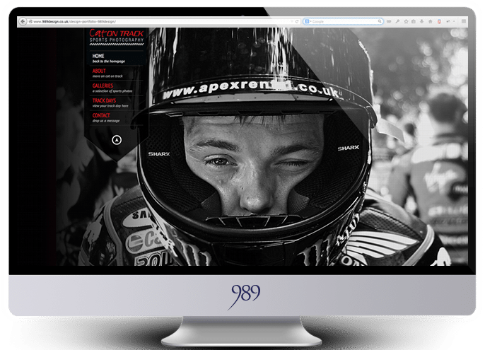 989design-catontrack-website09