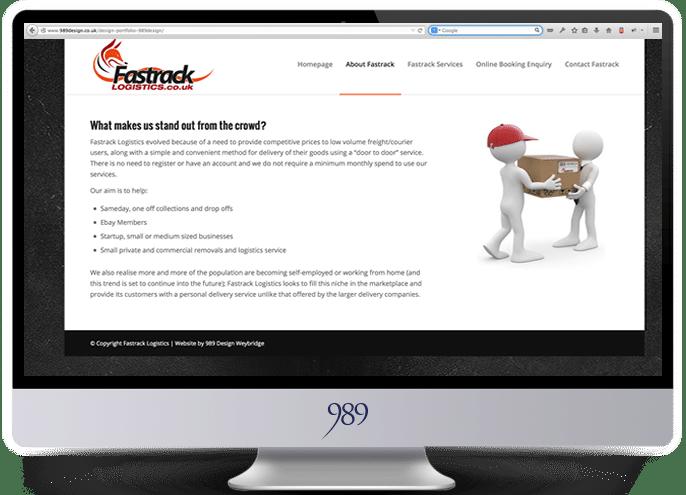989design-fastracklogistics-website04