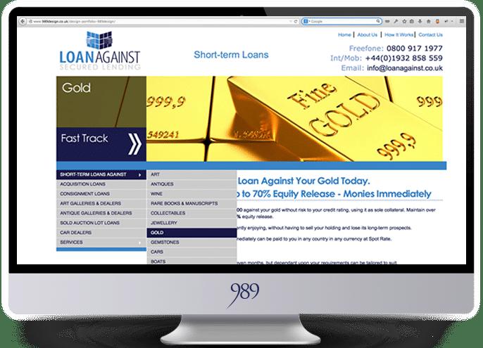 989design-loanagainst-website02