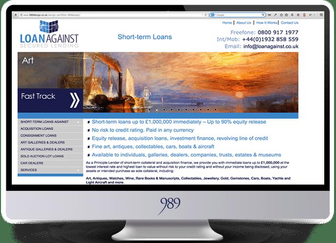 989design-loanagainst-website07