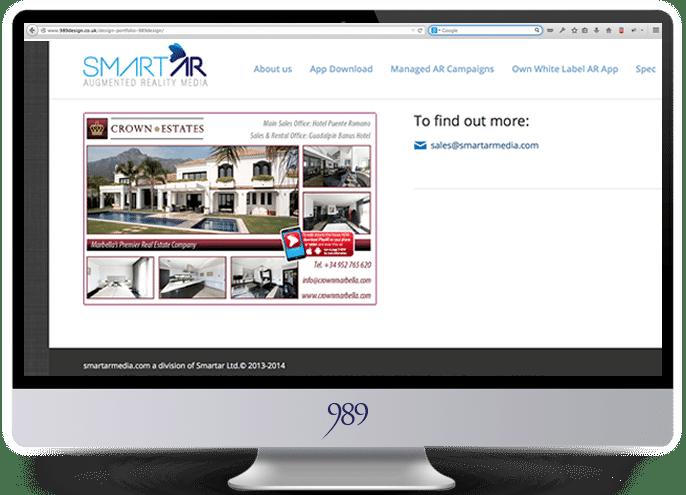 989design-smartarmedia-website04