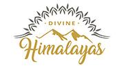 Divine Himalayas