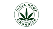 Indian Hemp Organics