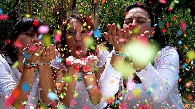 30 Ucapan Ulang Tahun Bahasa Inggris Kreatif Bermakna Anti Boring