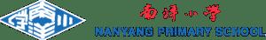 Homes near top primary schools nanyang primary school logo