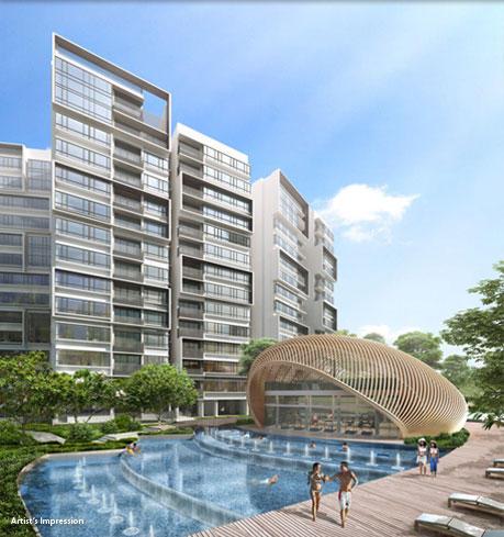 the palette condo housing goal