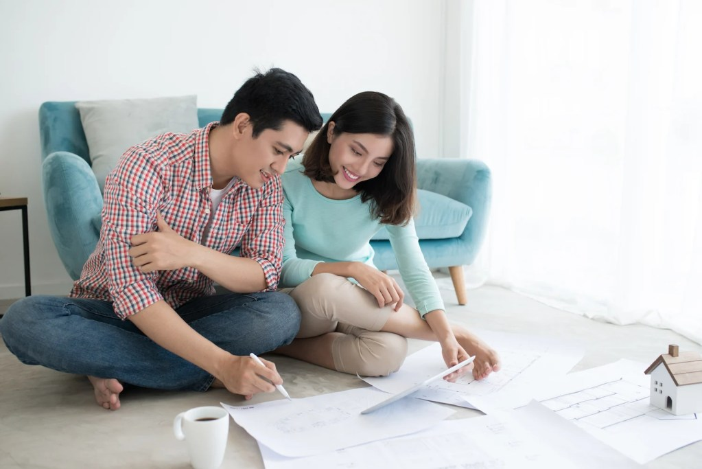 Key Considerations To Keep In Mind For All Homebuyers 99 Co