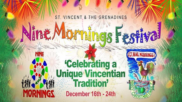 Image result for christmas in St. Vincent and the Grenadines